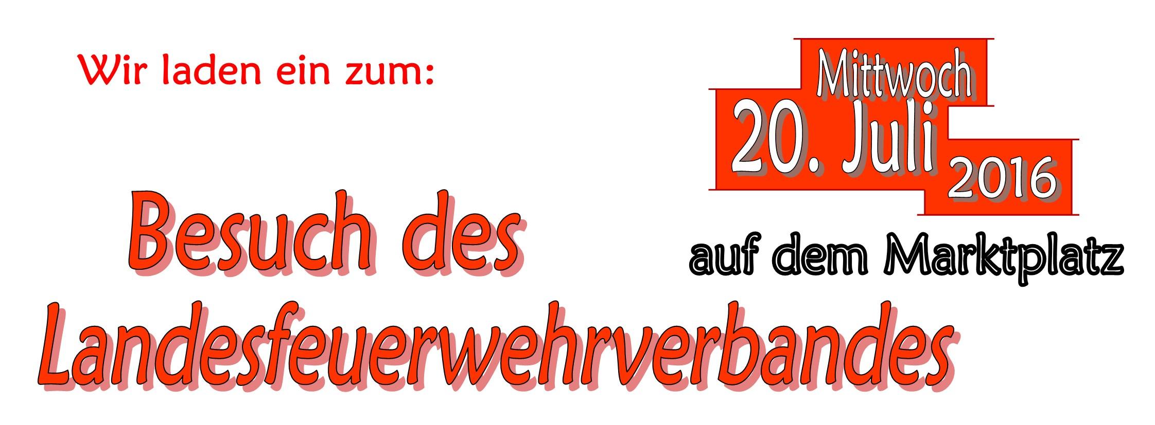 FF Waldmohr Startseite