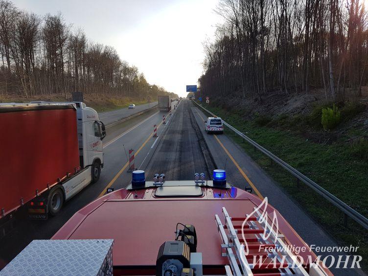 tödlicher unfall heute berlin