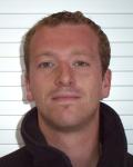 Matthias (2004)