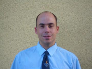Jörg (2009)