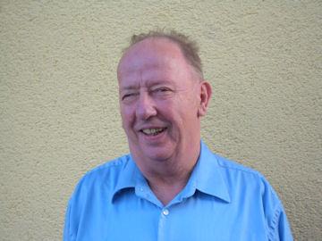 Harald Korndörfer (2009)