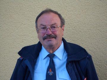 Heiner (2009)