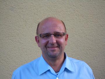 Uwe (2009)